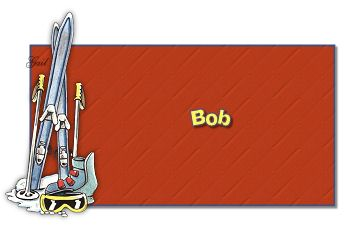 Bob-gailz-PSPPLUS Sneeuwpopscrap Rita skis
