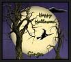 Abnormal-gailz-KKHalMoon KSRTD Spooky Tree 1n2