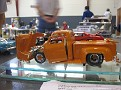 HAMS 3rd Annual Model Car Show 074