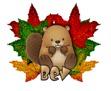 Bev - BeaverCanadaDay2015