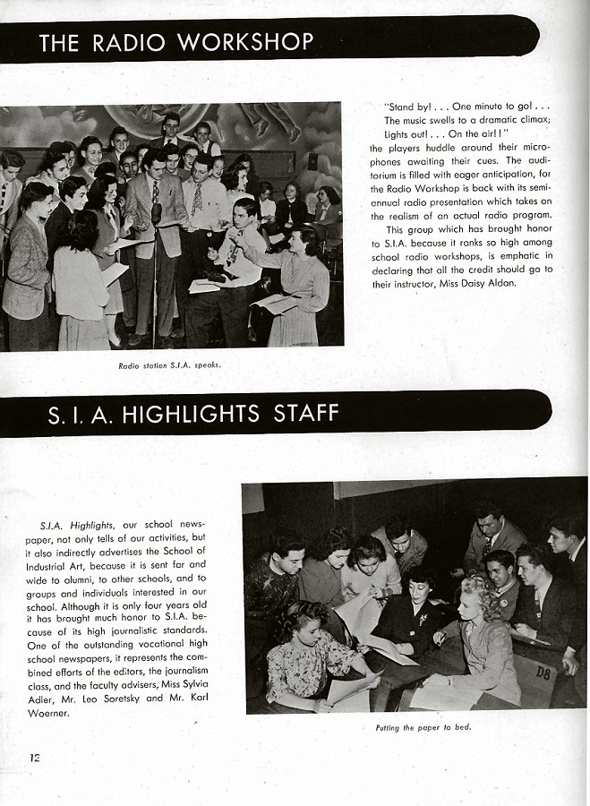 1947 yearbook 006