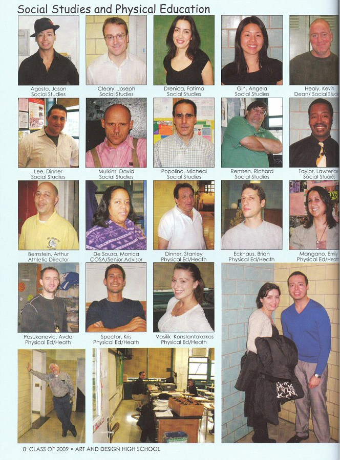 2009 YearBook 008