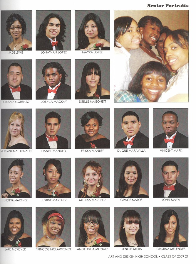 2009 YearBook 021