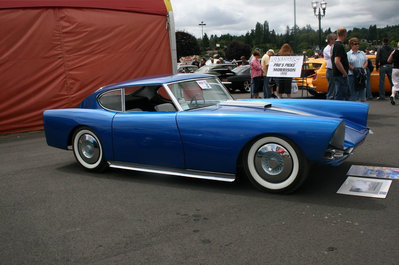 Jay Everett Astra Coupe.jpg
