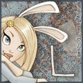 Blsdmommyof1 (blsdmommyof1) avatar