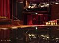 2007-NYC-NCL-Spirit-164-StardustTheater