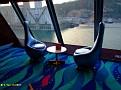 2007-BCN-NCL-Gem-427-Spinnaker-Lounge