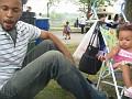 waterfestival 009