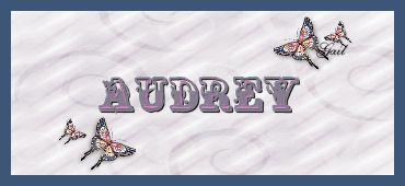 Audrey-gailz0407-V~ButterflyMagic.jpg