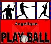 Angelique-gailz0407-baseball.jpg