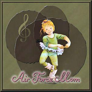 Air Force Mom-gailz0807 ballerina.jpg