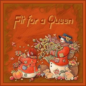 Fit for a Queen-gailz01107 XBA~SnowmenWarmWishes-MC.jpg