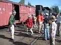 Colorado, June-July 2008 042.jpg