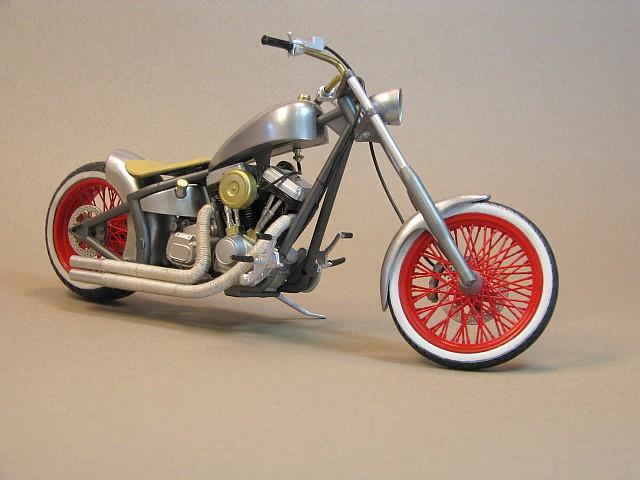 metalizermotorbiked-vi.jpg