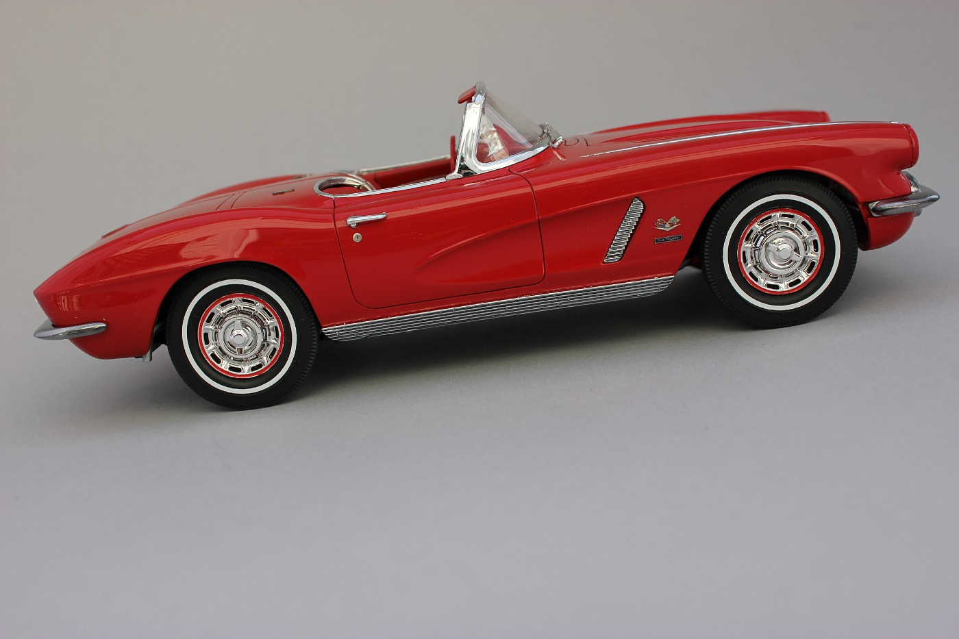 1962 Corvette Roadster!! Rvetteprojectdaylightphotos020-vi
