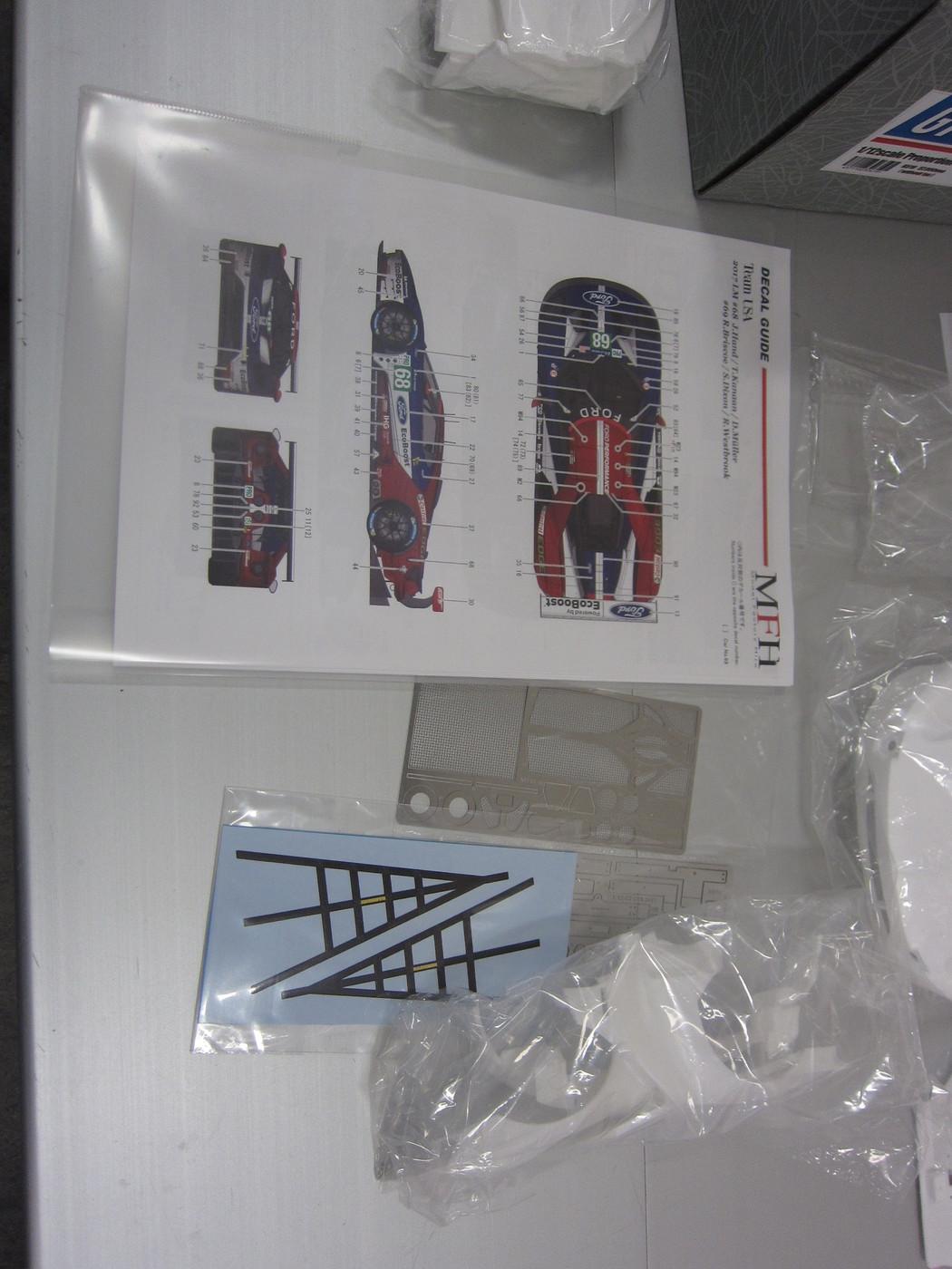 IMG 6495