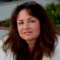 Doyen Family Photos (doyenphotos) avatar