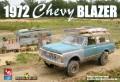 BlazerTop-vi