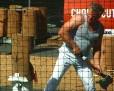 Champion cutter Harold Winkel 005