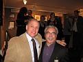 Joseph Collins & Daniel Ocasio