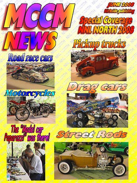MCCM NEWS June08