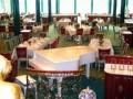 Tsar's Palace Main Restaurant