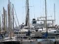 ss Monterey