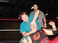 XWA-112407-143 XWA Title match