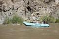 Colorado River (87)