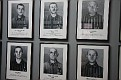 Auschwitz I Concentration Camp (59)
