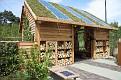 Floriade 2012 Venlo May 17 (18) Sustainable Garden