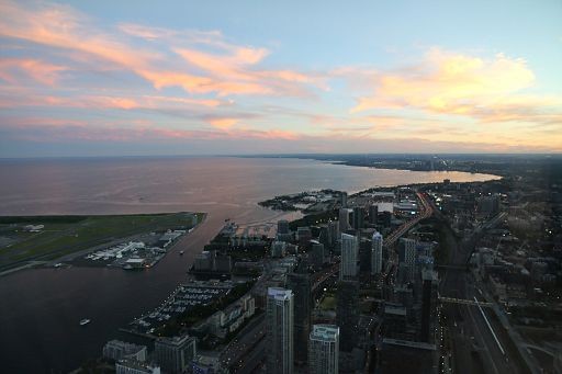 Toronto Tower 2018 June 21 (150)
