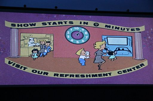 Midland 2018 June 22 (78) Drive-In