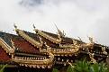 Wat Chang Kong (9)