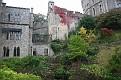 Windsor Castle (27)