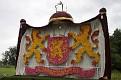 Lottum Rose Festival 2010 (83)