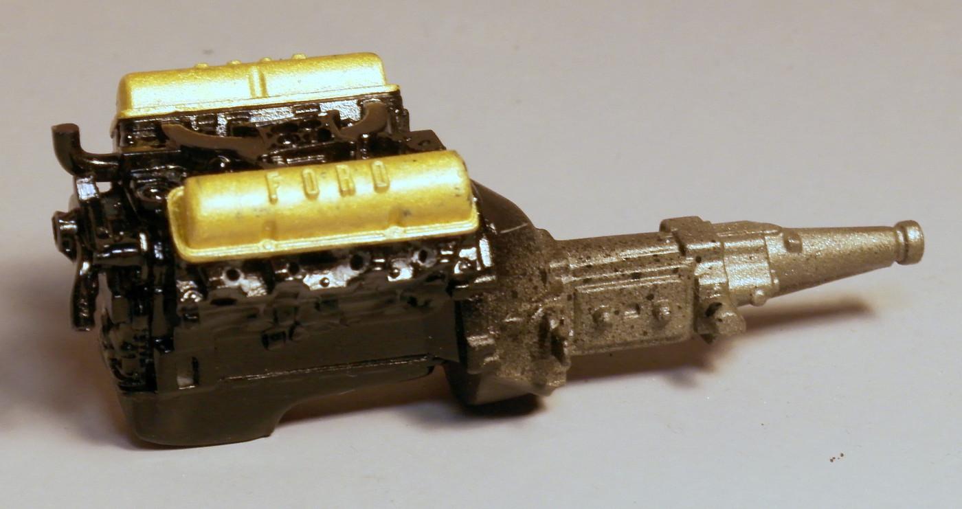 SAM4748