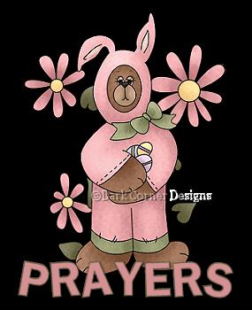 dcd-Prayers-EasterBear