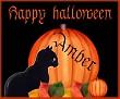 amber halloween09