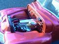 50 Chevy PU 411