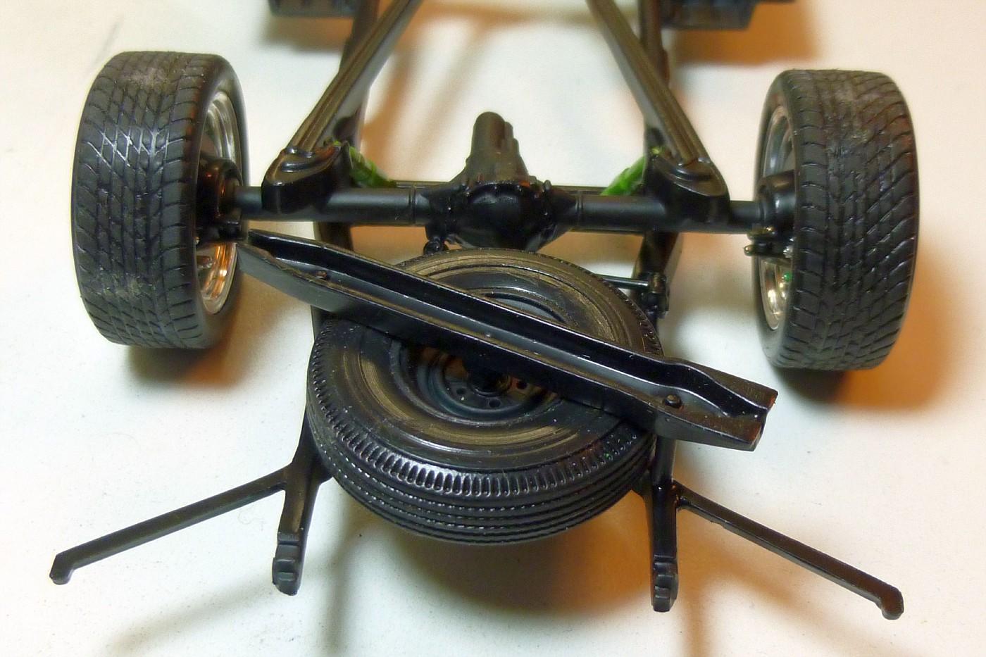 ToneysTributeTruck488-vi.jpg