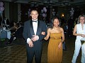 Successful Business couple from Maryland Mr Renald Breton  and Lovely spouse Florence in the company of Stephane Acra Nohra