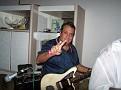 Legendary Maestro Robert Martino