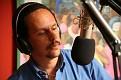 DJ Al Kponn, Journalist
