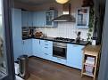 Keuken01-RH