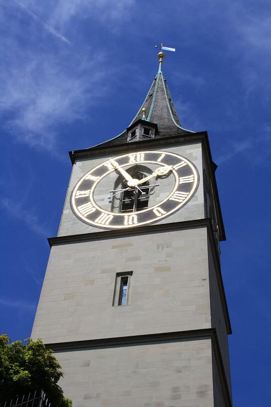 http://images52.fotki.com/v1563/photos/2/243162/7891715/ZurichComo41-vi.jpg