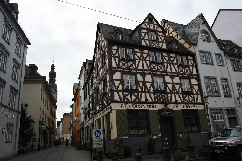 http://images19.fotki.com/v18/photos/2/243162/8489577/Koblenz12-vi.jpg