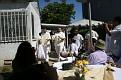 Oshun Kunle wedding 024
