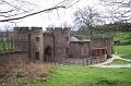 Beeston Castle (37)
