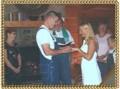 Sherry's wedding 072ab